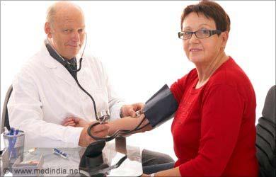 High Blood Pressure Cause Insomnia