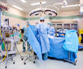 Top 10 Facts About Surgical Procedures