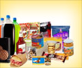 Processed Foods - Facts On Processed Foods