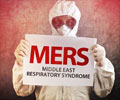 Middle East Respiratory Syndrome - Health Facts on MERS