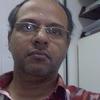 Dr. Kadar Rangparia