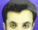 Dr. Asmat Sapand