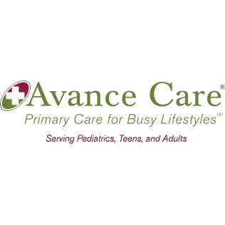 Dr. Avance Primary Care