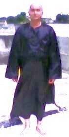 Dr. Bhaskar Dutta