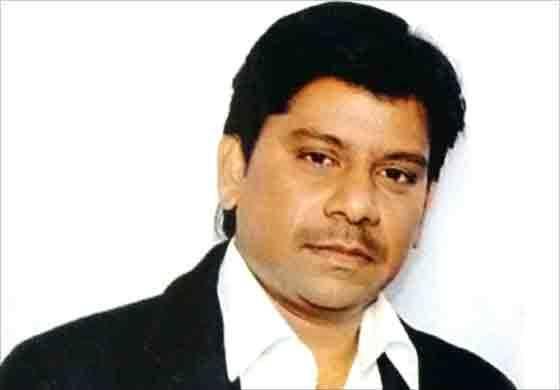 Dr. Raghavendra Sagar
