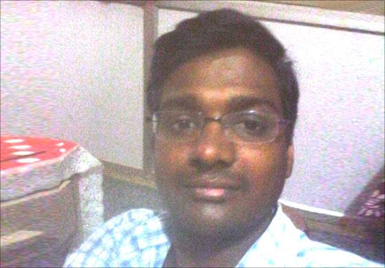 Dr. Neeraj  Agrawal