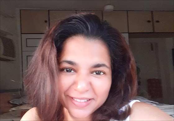 Dr. Carolina Daniel