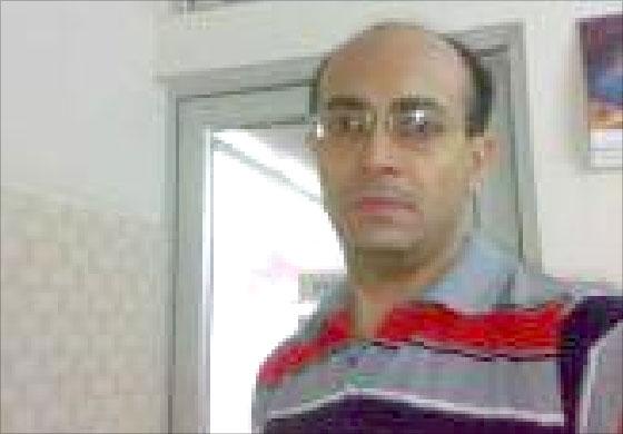 Dr. Divya Raj Grover