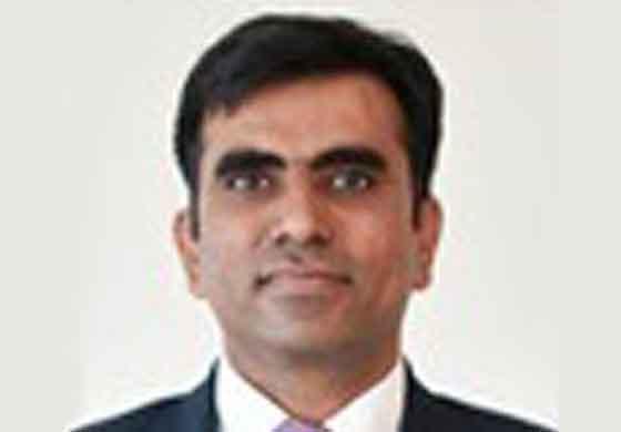 Dr. Daria Singh