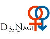 Dr. Y. Nagi