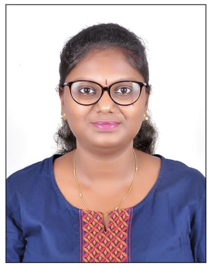 Dr. Pratheeba