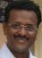 Dr. Satish Kumar Gs