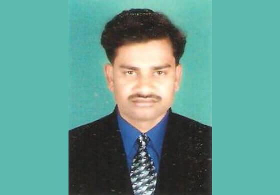 Dr. Ss Gupta