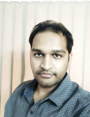 Dr. Anchal Jain