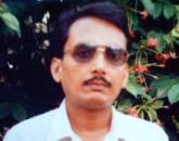 Dr. Kamalkishore Bandil