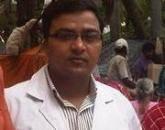 Dr. Khazi Islam