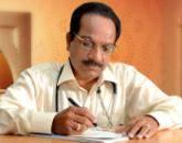 Dr. Purushothaman Kollam