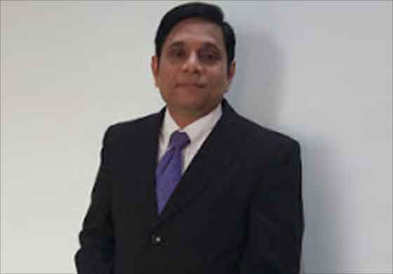 Dr. Ramesh Pitchika