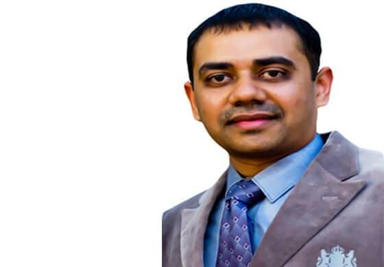Dr Tejas Patel Cardiologist Amp Cardiac Surgeon In