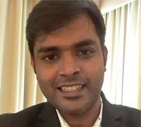 Dr. Kawin Kumar
