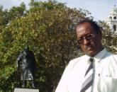 Dr. Kamal Merghani