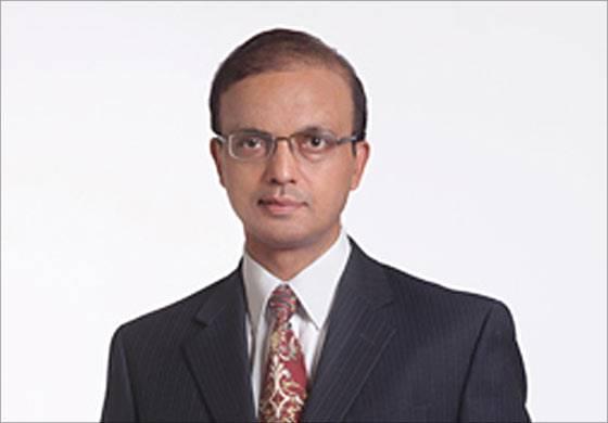 Dr. Munish Shah
