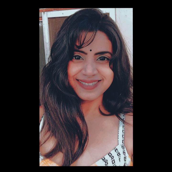 Dr. Priyanka Patole
