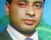 Dr. Ramen Bala