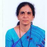 Dr. Sarita Deshpande