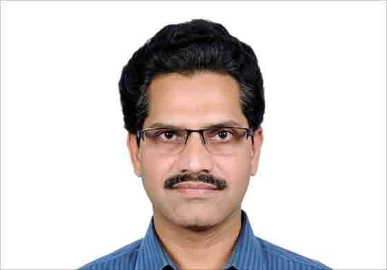 Dr. Devarakonda  Obulapathy