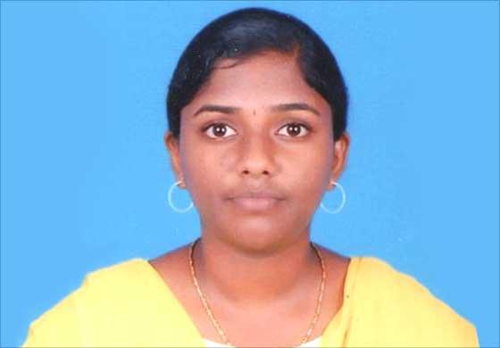 Dr. Vishali