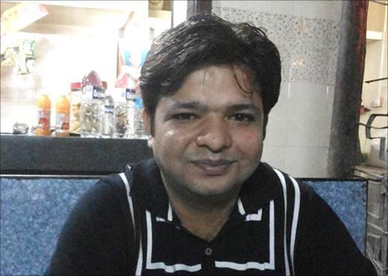 Dr. Aditya Singh