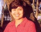 Dr. Anjali Rani