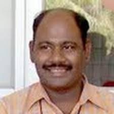 Dr. Bhavneesh Saman