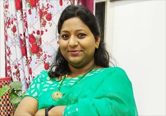 Dr. Divya Prakash
