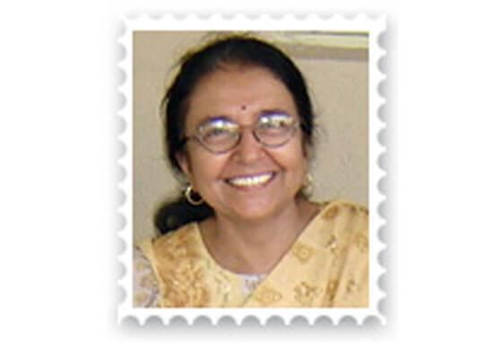 Dr. Kamini Audich