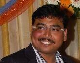 Dr. Prasanna Lanka