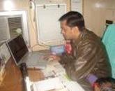 Dr. Parul Mittal