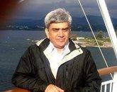 Dr. Ashok Wasan