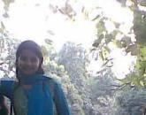 Dr. Asfiya Ansari