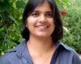 Dr. Bhawna Jain
