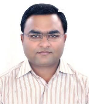 Dr. Bhupendra Gupta