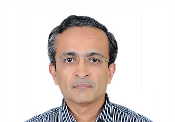 Dr. Biju Paul