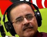 Dr. Chaitanya Buch