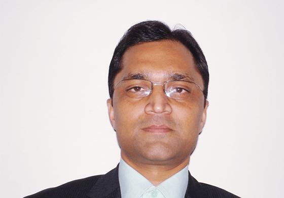 Dr. Dinesh Gupta