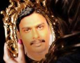 Dr. Gunasakaran S