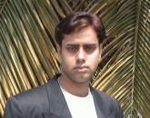 Dr. Hameed Rana