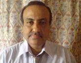Dr. Hyderi Siamwala