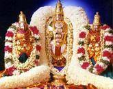 Krishnamurthy Ravva