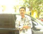Dr. Mangesh Pandey